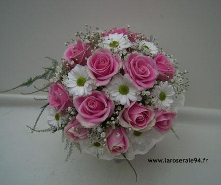 bouquet da sposa organizzazione matrimonio forum. Black Bedroom Furniture Sets. Home Design Ideas